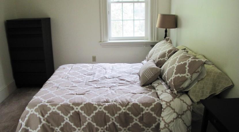Guest-Room-830x460