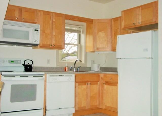 Kitchen-640x460