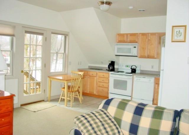 Kitchen2-640x460