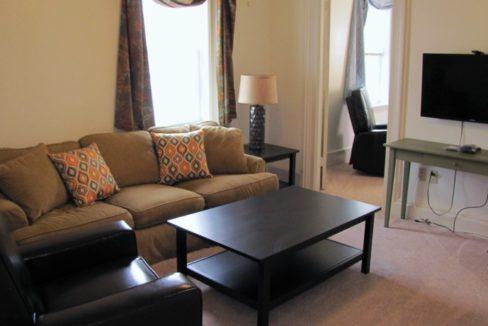 Living-Room-2-830x460