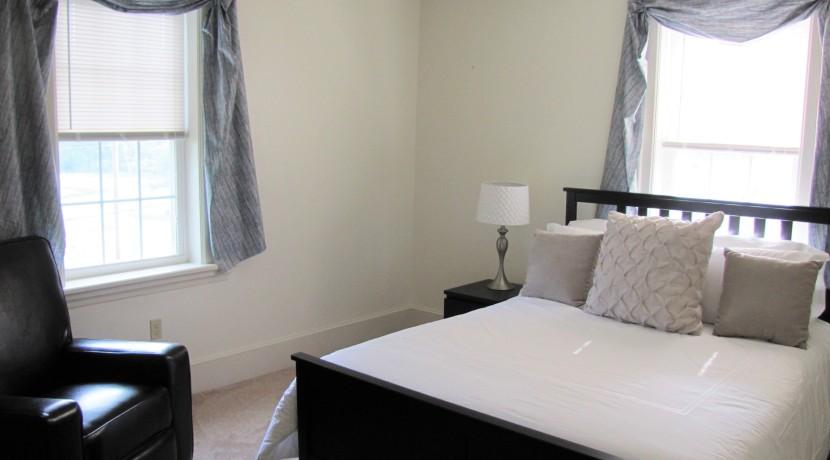 Master-Bedroom-2-830x460
