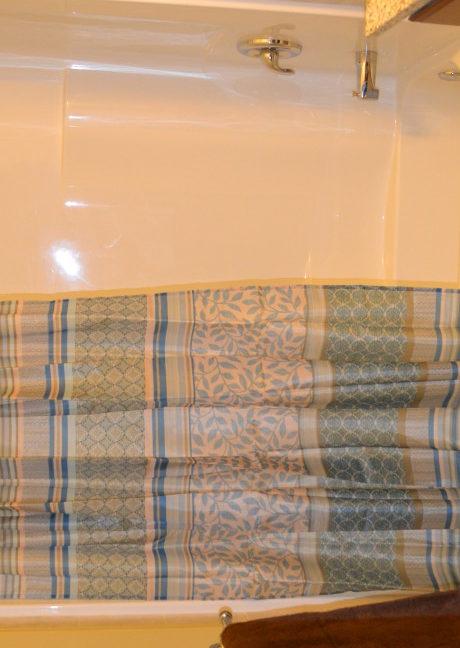 bathroom-shower-e1446666486767-830x460