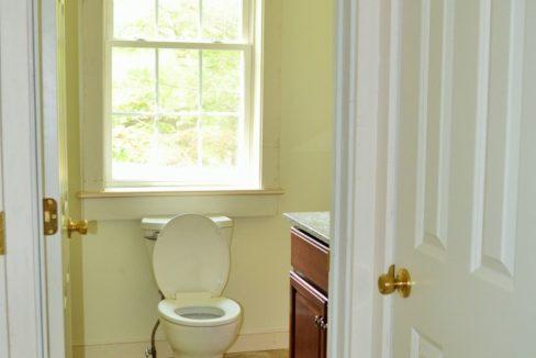 bathroom1-830x460