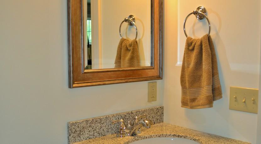 bathroom2-830x460-2