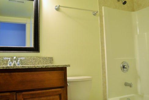 bathroom22-830x460-2