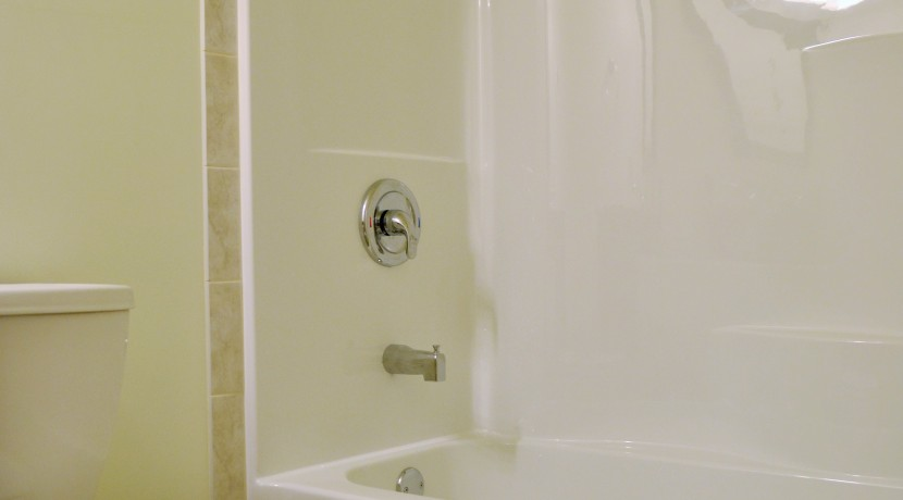 bathroom31-830x460-2