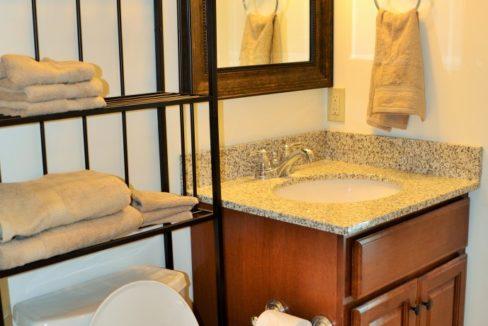 bathroom33-830x460