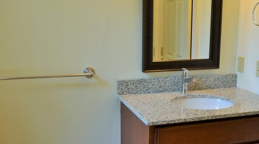 bathroom4-830x460