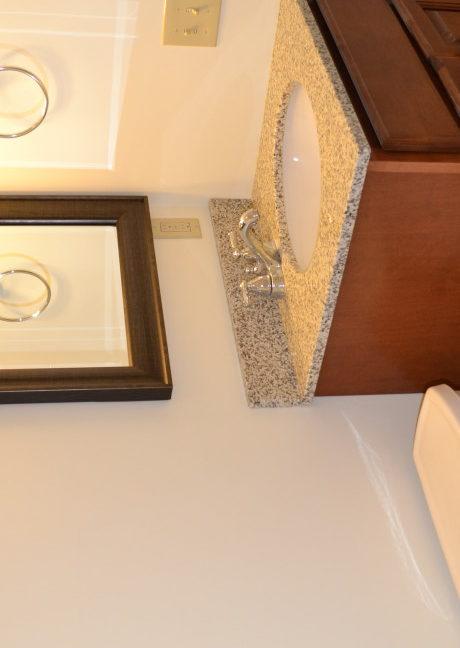 bathroom6-e1436826794316-830x460