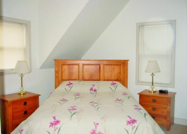 bedroom-2-640x460