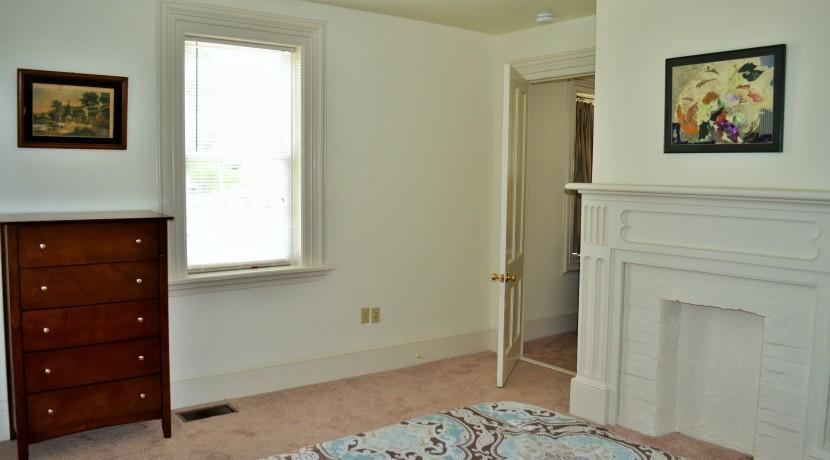 bedroom-3-830x460-2