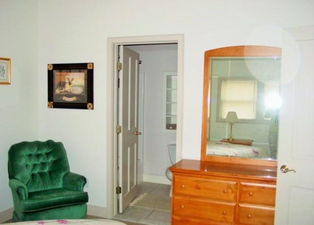 bedroom-31-640x460