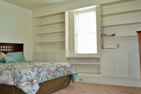 bedroom-830x460-2