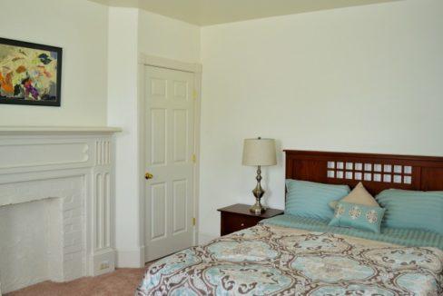 bedroom2-830x460-2