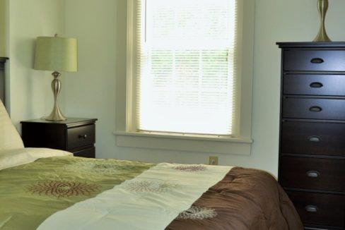 bedroom22-830x460