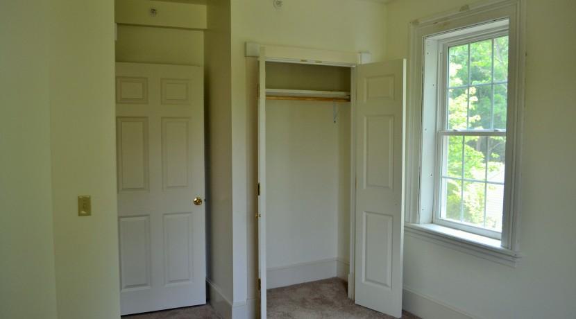 bedroom3-830x460