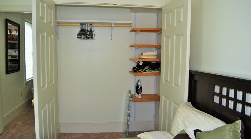 bedroom31-830x460