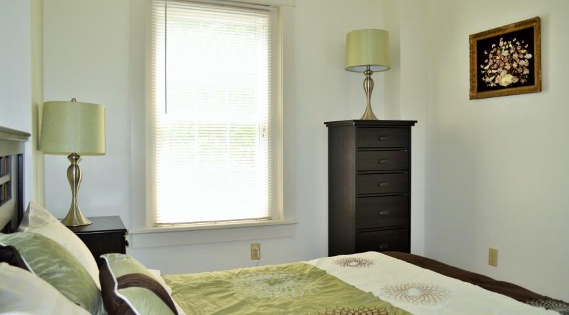 bedroom41-830x460