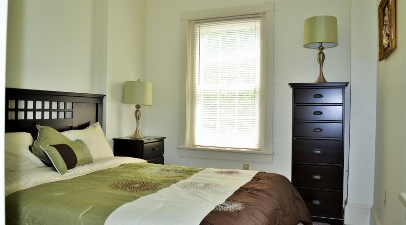 bedroom6-830x460