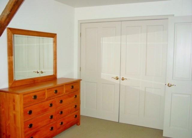 bedroom7-640x460