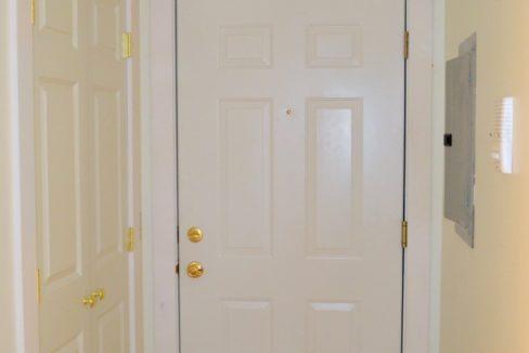 entry1-830x460-2