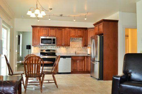 kitchen-830x460-4