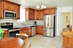 kitchen-area-244x163-3