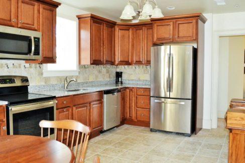 kitchen-area-830x460