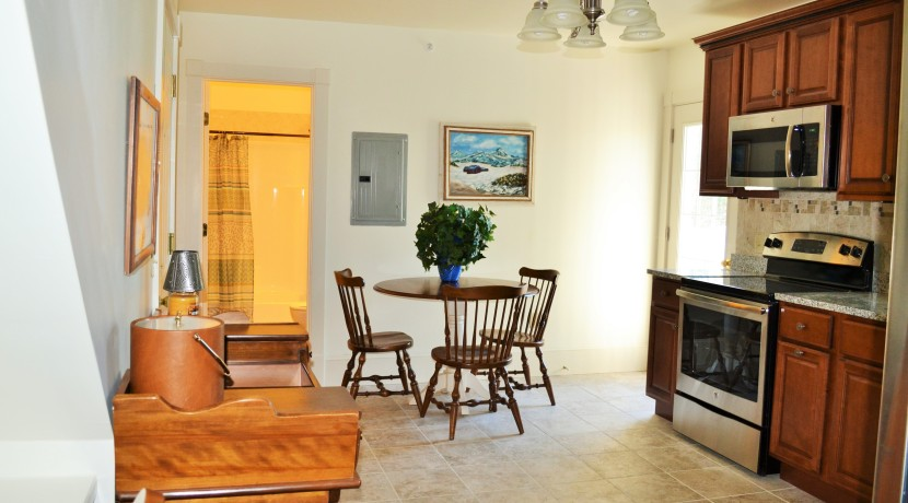kitchen-area2-830x460