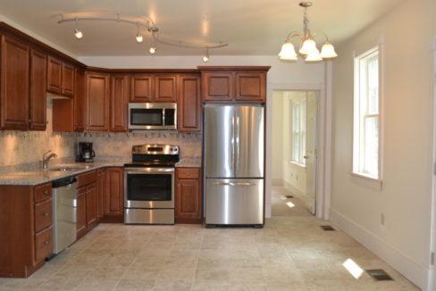 kitchen1-830x460