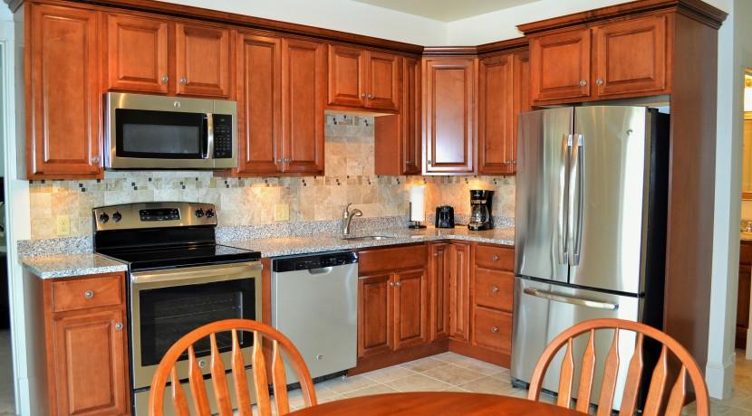 kitchen2-830x460-2