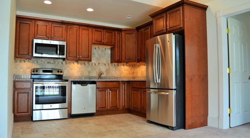 kitchen22-830x460-2