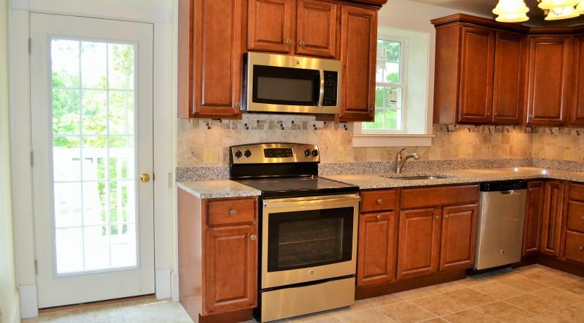 kitchen23-830x460