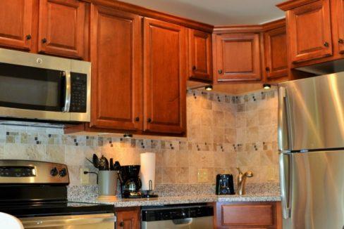 kitchen24-830x460