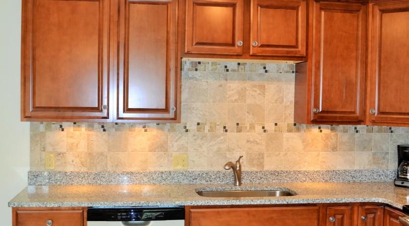kitchen3-830x460