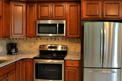 kitchen4-830x460