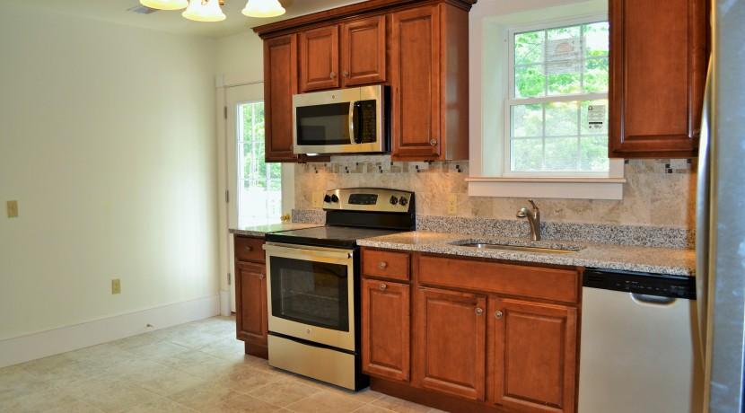 kitchen41-830x460