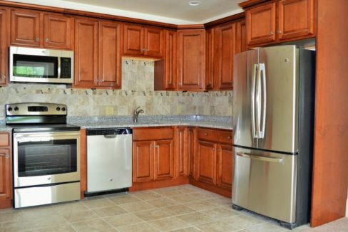 kitchen5-830x460-2