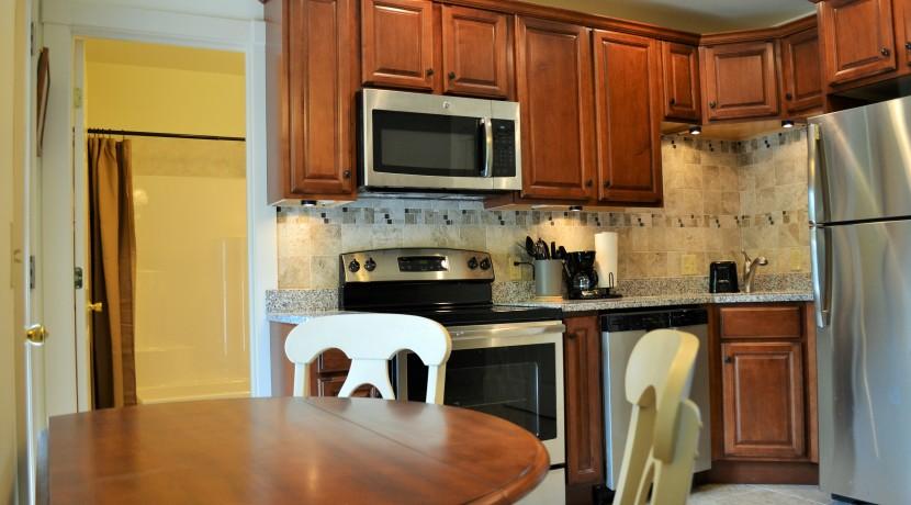 kitchen7-830x460