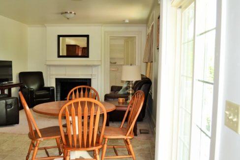 living-room2-830x460-2