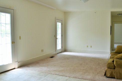living-room21-830x460