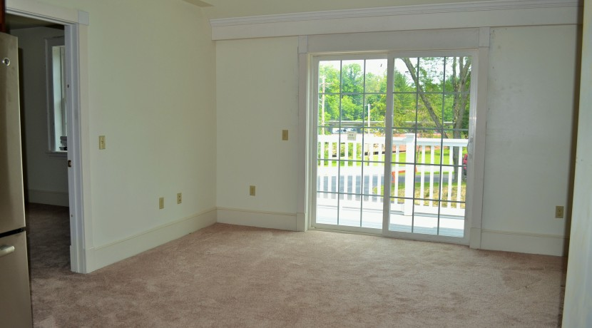 living-room22-830x460-2