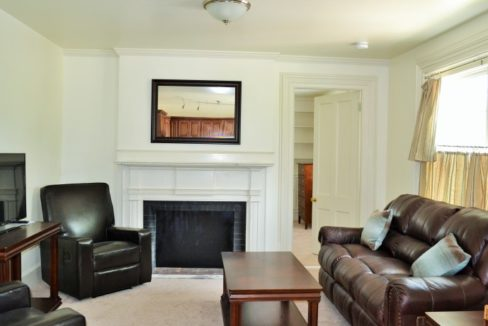living-room3-830x460-2