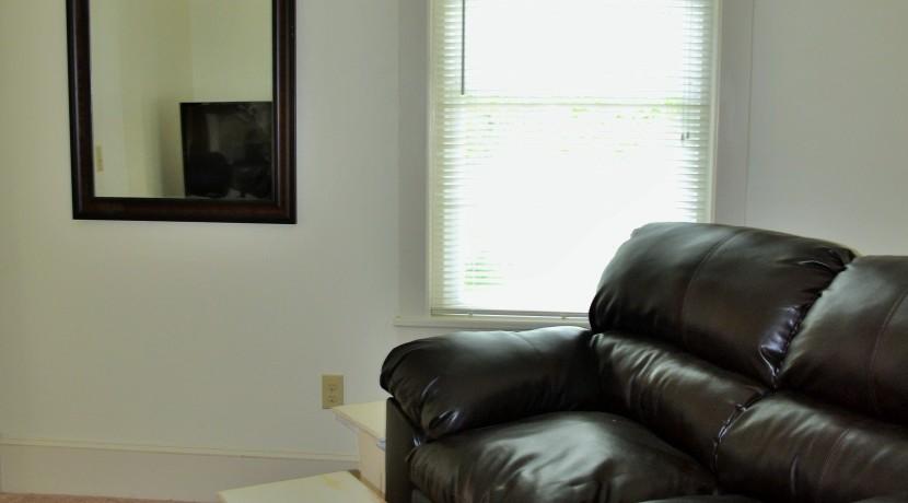 living-room31-830x460
