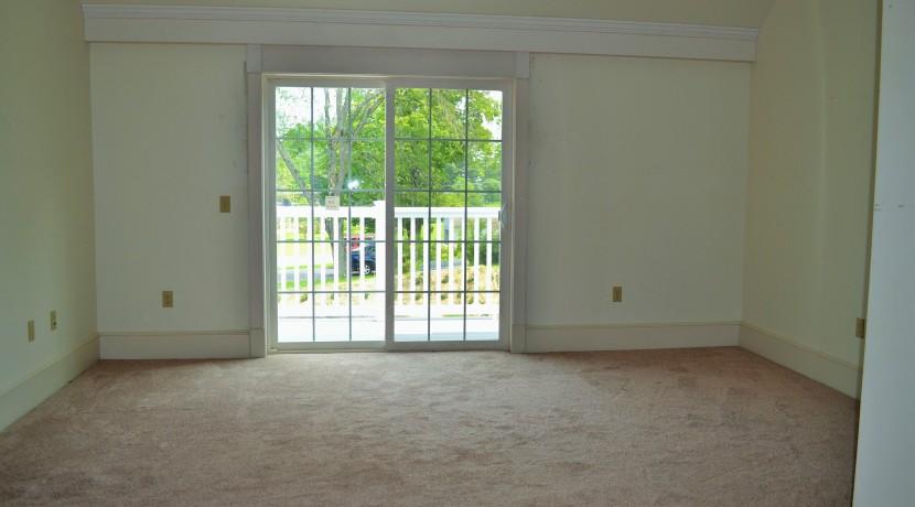 living-room4-830x460-2