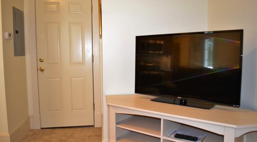 living-room41-830x460