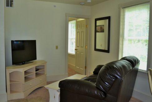 living-room5-830x460