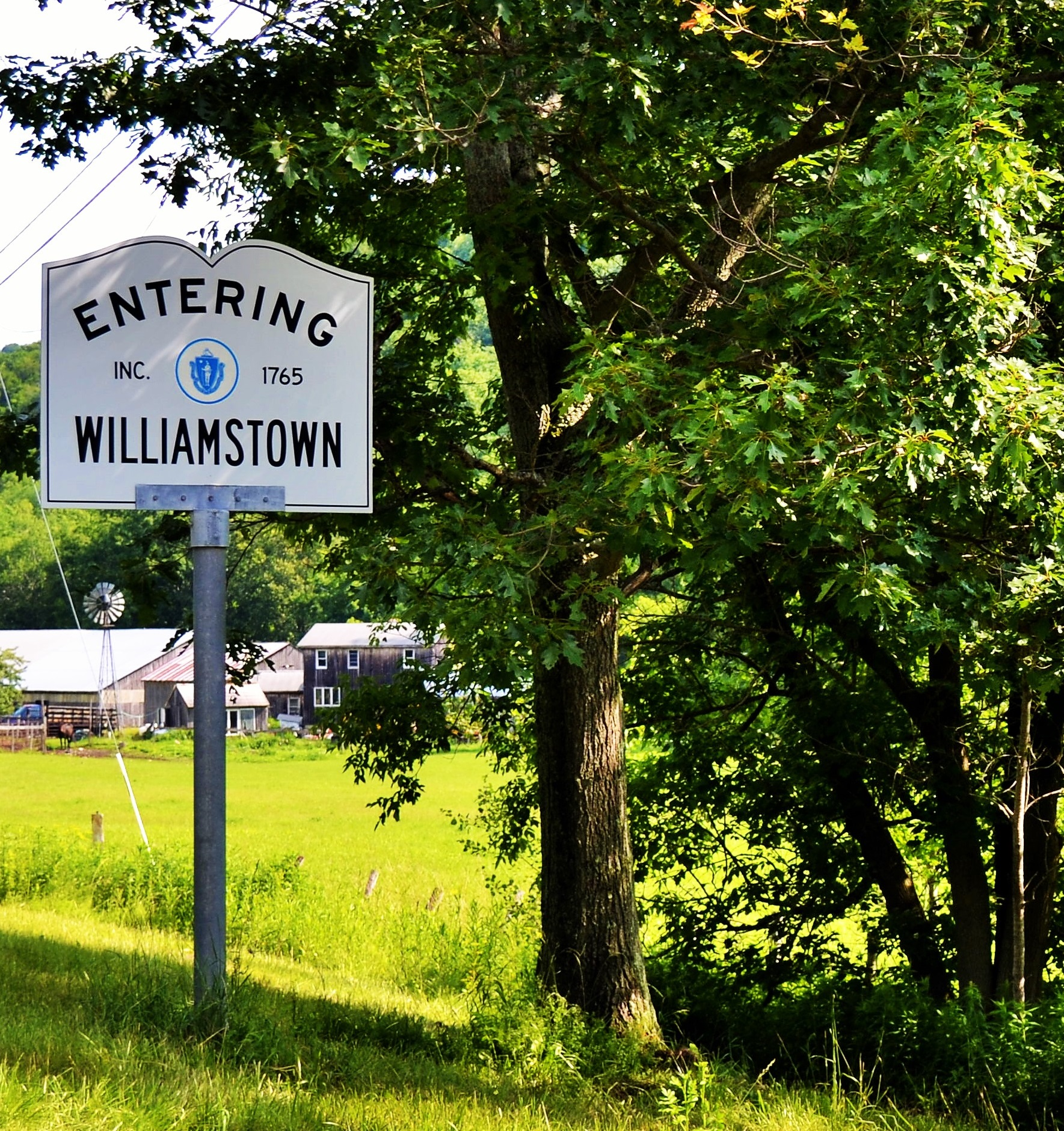 Apartments In Williamstown MA Short Term & Long Term Rentals